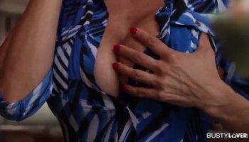 Brüste und Ärsche - beach voyeur Video